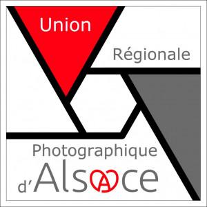 Union Régionale 21 - Alsace