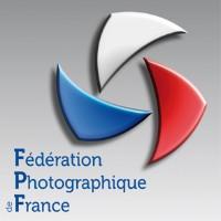 Les Clubs de l'UR 21 dans les concours nationaux FPF 2021