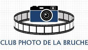 Club Photo de la Bruche